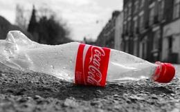 """Không chỉ là nước ngọt, Coca Cola còn là thương hiệu toàn cầu về """"né thuế"""""""