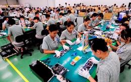 Xây trung tâm phát triển công nghiệp công nghệ cao tại Bắc Ninh