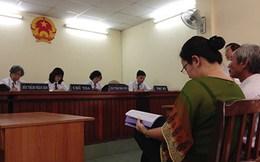Cục Thuế TP.HCM bị kiện vì truy thu thuế 5,6 tỉ đồng