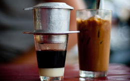 Nếu người Việt cứ uống cà phê như hiện tại, đường đi từ quán nước đến nghĩa địa không còn xa...