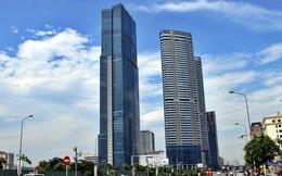 Keangnam Landmark Tower chính thức 'bán mình', giá 800 triệu USD