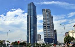 Keangnam Landmark 72 được rao bán giá 1 tỷ USD