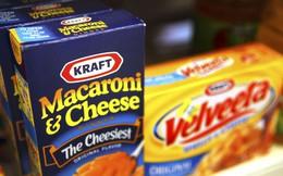 Làm thế nào để Heinz gỡ được mớ hỗn độn từ Kraft hậu sáp nhập