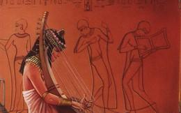Tiếp thị đa cấp tại Mỹ: Sự sáng tạo của những Pharaon
