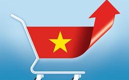 S&P: Bữa tiệc của Việt Nam mới chỉ bắt đầu
