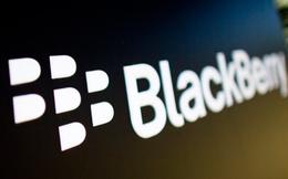 Microsoft sẽ mua lại BlackBerry với giá 7 tỷ USD?