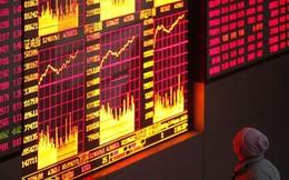 """Những điều """"không thể tin nổi"""" về chứng khoán Trung Quốc"""
