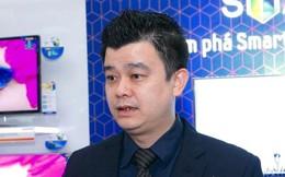 Đại diện MediaMart: 'Mô hình trung tâm điện máy trong TTTM khó có đất sống tại Việt Nam'