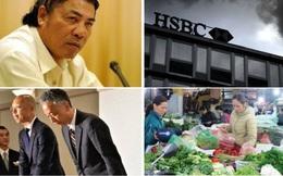 [Nổi bật tuần] Cuộc đời và sự nghiệp ông Nguyễn Bá Thanh