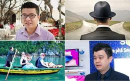 [Nổi bật] Việt Nam là công xưởng mới của Châu Á, Lượng du khách quốc tế sụt giảm 10 tháng liên tiếp