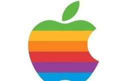 """Nhân viên Apple Store: Chúng tôi bị đối xử như... """"tội phạm""""!"""