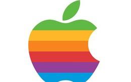 Apple cũng có những phần mềm... ngớ ngẩn