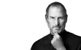 """Vì sao chúng ta """"sùng bái"""" Apple?"""