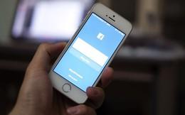 Bkav cấm nhân viên sử dụng Facebook trong giờ làm việc