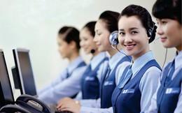 VNPT muốn thành lập công ty kinh doanh và đầu tư quốc tế tại Hồng Kông