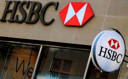Vụ bê bối của HSBC Thụy Sỹ thổi bùng tranh cãi chính trị ở Anh