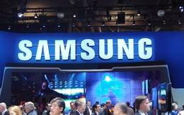 Samsung kinh doanh khó khăn, sẽ cắt giảm 10% nhân viên tại trụ sở chính