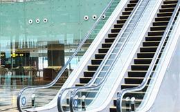 TP.HCM dùng thang máy của Nhật cho 11 nhà ga ngầm