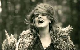 Fan của Adele vẫn có thể nghe album 25 trực tuyến thông qua dịch vụ này!