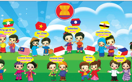 Thị trường ASEAN quan trọng thế nào với Việt Nam?