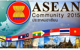 Hôm nay, Cộng đồng Kinh tế ASEAN chính thức được hình thành: Các nhà điều hành trăn trở gì?