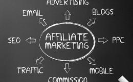 5 chiến lược tiếp thị liên kết phổ biến để kiếm tiền