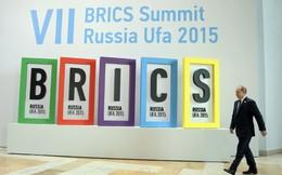 BRICS thành lập Quỹ tiền tệ đối trọng với IMF, World Bank
