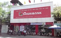 Kẽ hở chết người vụ GĐ PGD Agribank 'biến mất' cùng 17 tỷ