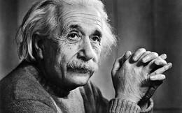 Tại sao thái độ quan trọng hơn là IQ?