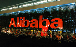 Alibaba và 2 chữ 'giá như...'