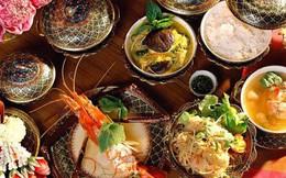 """Vì sao đồ ăn Thái trở thành """"Trend"""" ẩm thực hot nhất hiện nay?"""