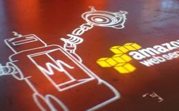 Amazon sắp công bố một thỏa thuận mới đe dọa đến Microsoft