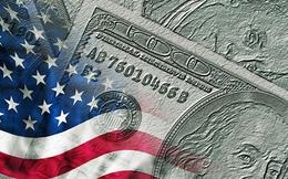 Mỹ là 'điểm sáng' trong bức tranh kinh tế toàn cầu 2015