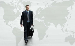 """Vì sao các doanh nghiệp Mỹ lần lượt """"rời bỏ quê hương""""?"""