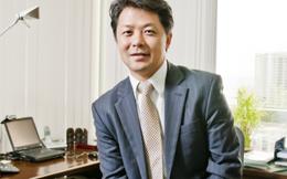 Ông Andy Hồ: Dòng vốn FII vào Việt Nam đang trong xu hướng tăng