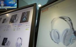 Trung Quốc tuyên bố cuộc chiến mới với nạn hàng giả trực tuyến