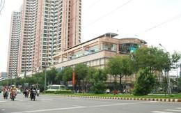 Thuận Kiều Plaza sắp bị tháo dỡ?