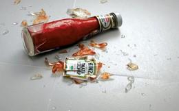 Công thức thành công của thương hiệu Heinz
