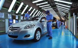 """Ưu đãi cho Toyota, Việt Nam thiếu đi """"vật ngang giá"""" xứng tầm?"""
