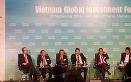 Thứ trưởng Bộ GTVT: Việt Nam có thể bán cảng biển cho NĐT trong nước lên đến 80%