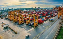 6 tháng đầu năm, vốn FDI vào Việt Nam sụt giảm mạnh