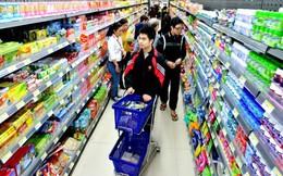 ANZ: Sẽ không có chuyện niềm tin người tiêu dùng Việt sụt giảm mạnh