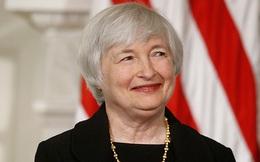Hiểu động thái tăng lãi suất của Fed chỉ trong 2 phút