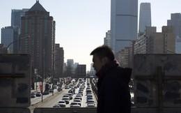 Uber vướng hành khách giả, lái xe giả tại Trung Quốc
