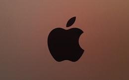 Apple đang chết dần?