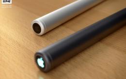 Apple đang thử nghiệm bút cảm ứng trên iPad, đi ngược tâm nguyện của Steve Jobs