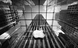 Apple có còn hấp dẫn nhà đầu tư?