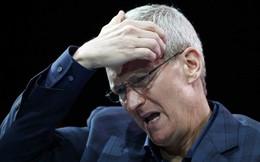 Apple không phải công ty sáng tạo nhất thế giới