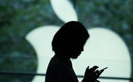 Apple lại dính bê bối liên quan đến bóc lột người lao động