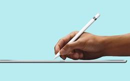 """Apple Pencil - một thành viên mới của """"gia đình hoàn hảo"""" Apple"""